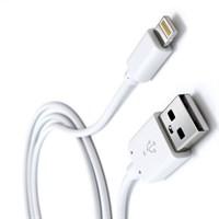 Провода USB / AUX / OTG / адаптеры
