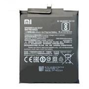 АКБ Xiaomi BN37 (Redmi 6 / Redmi 6A) тех. упаковка