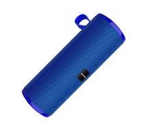Колонка портативная BOROFONE BR1 синяя