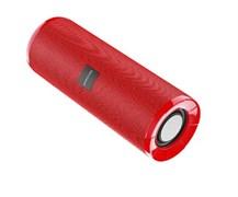 Колонка портативная BOROFONE BR1 красная