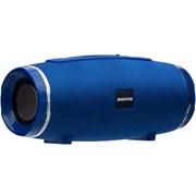 Колонка портативная BOROFONE BR3 синяя